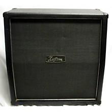 Kustom KG412 120W 4x12 Guitar Cabinet