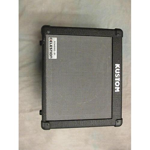 Kustom KGA16 Guitar Combo Amp
