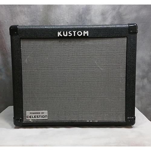 Kustom KGA30 Guitar Combo Amp