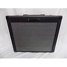 Kustom KGA65 Guitar Combo Amp