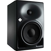 KH 120 Active Nearfield Studio Monitor