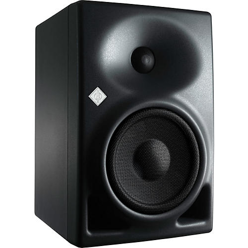 Neumann KH 120 Active Nearfield Studio Monitor-thumbnail