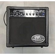 Randall KH-15 Kirk Hammett Guitar Combo Amp