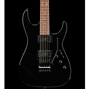 ESP KH-2 Kirk Hammett Signature Series Electric Guitar