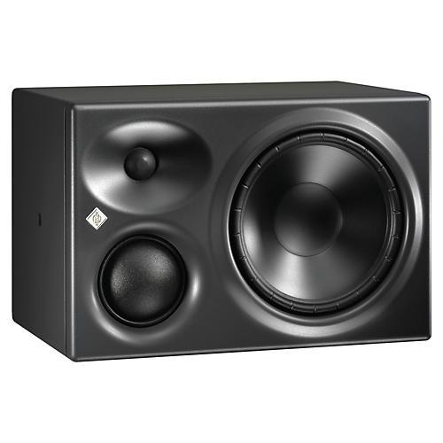 Neumann KH 310 Active Studio Monitor-thumbnail