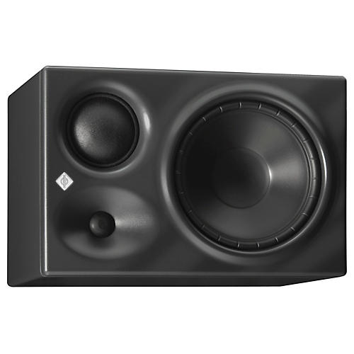 Neumann KH 310 Active Studio Monitor Right