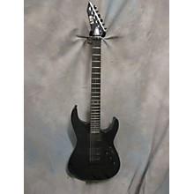 ESP KH 502 Electric Guitar