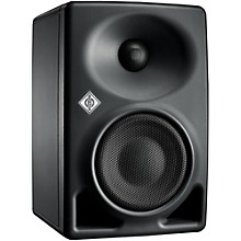 Neumann KH 80 Active DSP Powered Studio Monitor Level 1