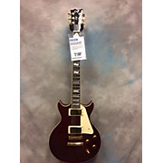 ESP KH-DC Kirk Hammett Signature Solid Body Electric Guitar