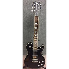Keith Urban KH Solid Body Electric Guitar