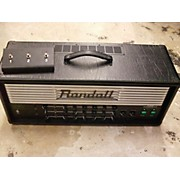 Randall KH103 Tube Guitar Amp Head