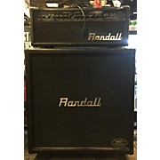 Randall KH120 STACK Guitar Stack