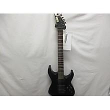 ESP KH2 Kirk Hammett Signature Electric Guitar