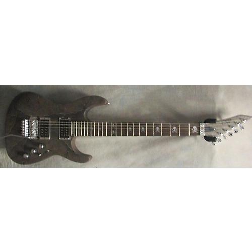 ESP KH202 Kirk Hammett Signature Electric Guitar-thumbnail