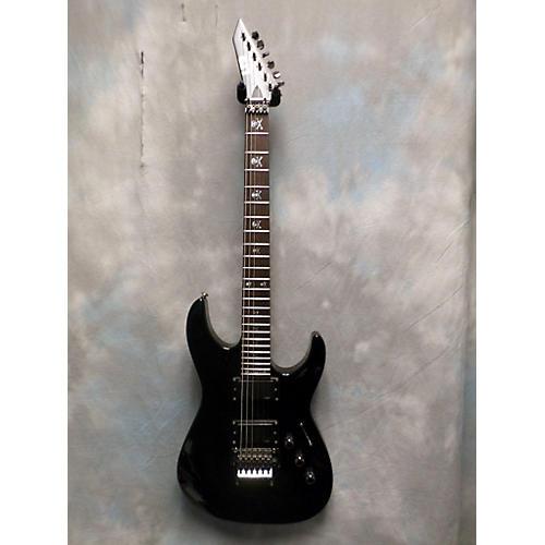 ESP KH202 Kirk Hammett Signature Electric Guitar