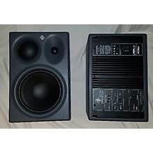 Neumann KH310A Pair Powered Monitor