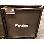 Randall KH412 Guitar Cabinet