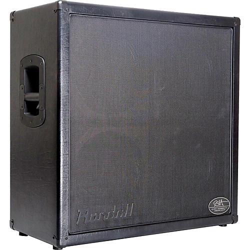 Randall KH412 Kirk Hammett Signature 240 W 4x12 Guitar Speaker Cabinet-thumbnail