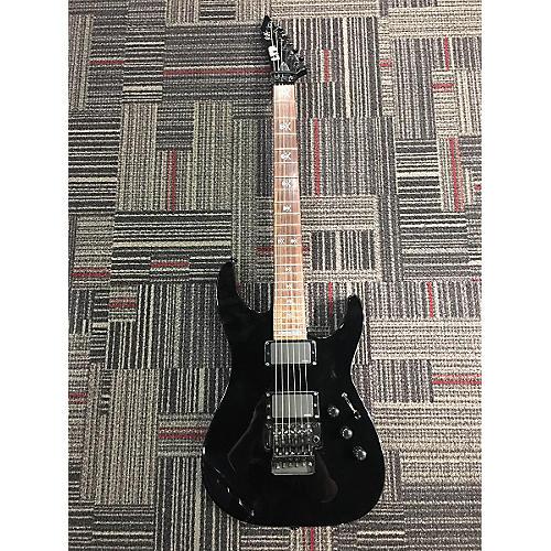 ESP KH602 Kirk Hammett Signature Electric Guitar