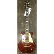 ESP KHDC Solid Body Electric Guitar