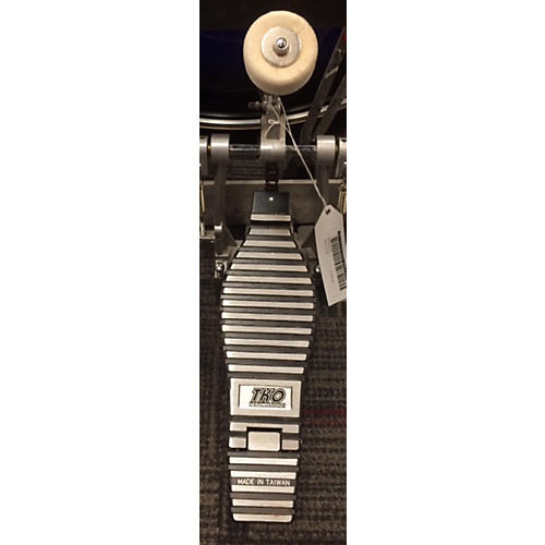 TKO KICK PEDAL Single Bass Drum Pedal-thumbnail