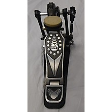 Taye Drums KICK PEDAL Single Bass Drum Pedal