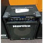 Hartke KICKBACK COMBO 12 Bass Combo Amp