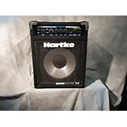 Hartke KICKBACK12 Bass Combo Amp