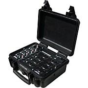 Drawmer KICKBOX 4X4 Portable Active Splitter