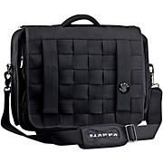 """Slappa KIKEN Jedi 18"""" Laptop Shoulder Bag"""