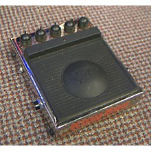 George Dennis KING BEE Effect Pedal