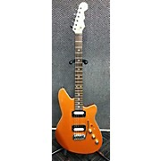 Reverend KINGBOLT Solid Body Electric Guitar