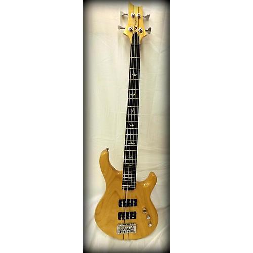 PRS KINGFISHER Electric Bass Guitar-thumbnail