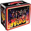 Hal Leonard KISS Lunch Box  Thumbnail