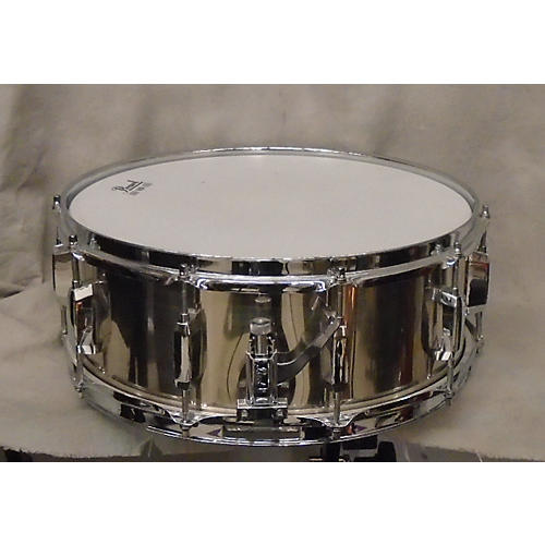Pearl KIT PERC DRUMS SNARE-thumbnail