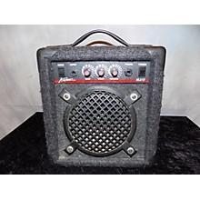 Kustom KLA10 Guitar Combo Amp