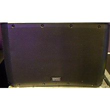 QSC KLA12 Powered Speaker