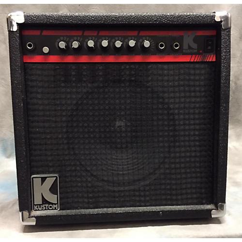 Kustom KLA20R Guitar Combo Amp