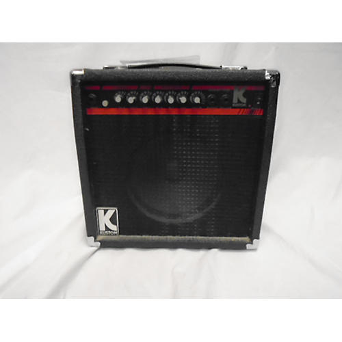 Kustom KLA20R Guitar Combo Amp-thumbnail