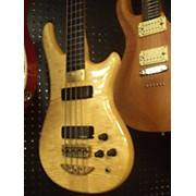 ALEMBIC KLSB4 Electric Bass Guitar
