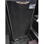 Ashdown KLYSTRON 8X10 CABINET 1600W Bass Cabinet