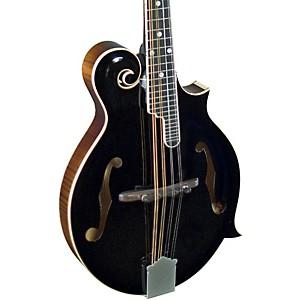 Kentucky KM-1000B Master F-Model Mandolin