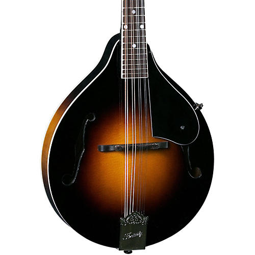 Kentucky KM-150 Standard A-Model All-Solid Mandolin-thumbnail