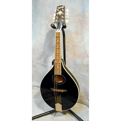 Kentucky KM-171 Mandolin
