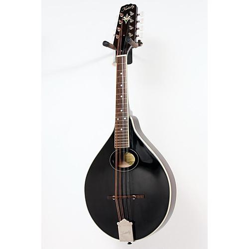 Kentucky KM-174 Standard A-model Mandolin with Oval Soundhole