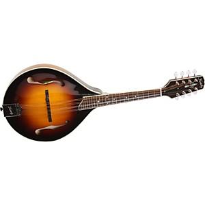 Kentucky KM-250 Artist A-Model Mandolin by Kentucky