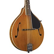 Kentucky KM-252 Artist A-Model Mandolin