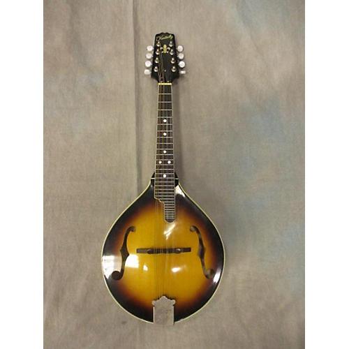 Kentucky KM-350S Mandolin-thumbnail