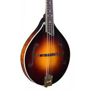 Kentucky KM-500 Mandolin by Kentucky