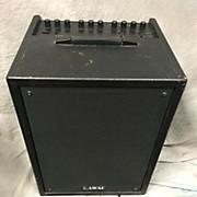 Kawai KM-60 Keyboard Amp